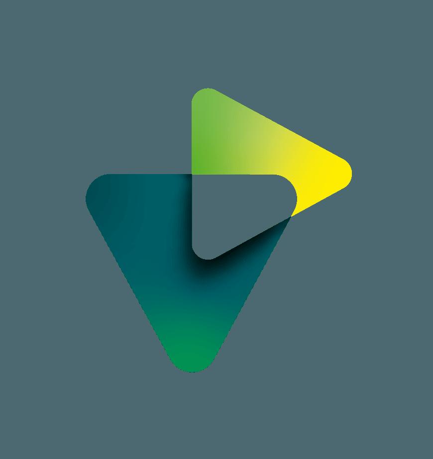 FindMyGPS - Logo