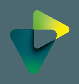 GPS - FindMyGPS - Logo