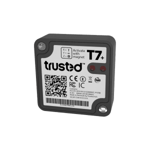 GPS T7 - Trusted - FindMyGPS