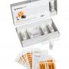 SelectaDNA mærkningspakke til 20 varebiler og 500 stykker værktøj - DNA mærkning - FindMyGPS