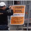 SelectaDNA mærkningspakke til 4 varebiler og 100 stykker værktøj - DNA mærkning - FindMyGPS (6)
