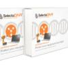 SelectaDNA virksomhedspakke med 1000 mærkninger - 2 - FindMyGPS