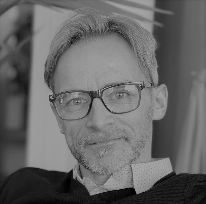 CSO - Freddy Vinther Pedersen - FindMyGPS